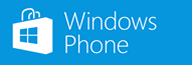 Windows Phone Button