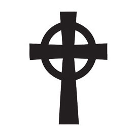Catholic Celtic